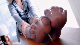 Related Searches: pretty nylon cock sucking sucking brothers cock sucked my brothers dick sweet nylon toes nylons nylons my brother sucked my cock busty.