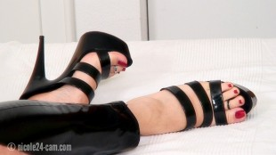 Sissy Female Domination Laval Quebectures — foto 6